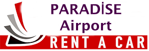 Gazipaşa Airport Rent a Car-Car rental Gazipasa Airport